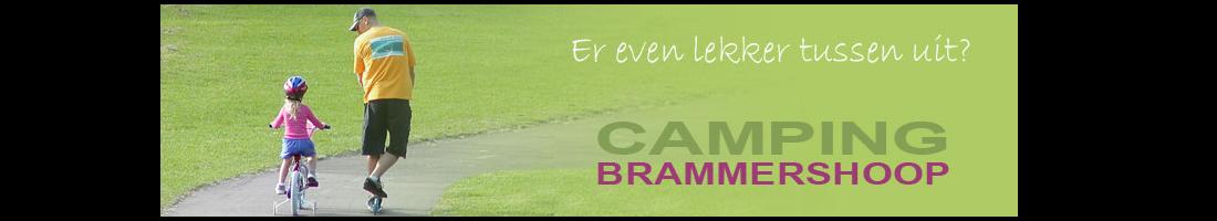 Camping Brammershoop